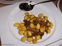 Lunch @ Ambassador hotel taipei
