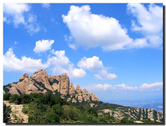 Trinitats (. SantiMB .) Tags: barcelona wallpaper espaa mountain spain searchthebest catalonia holy montserrat catalunya montaa sagrada agujas montes bages agulles naturesfinest wonderworld supershot specland worldbest anawesomeshot colorphotoaward impressedbeauty ultimateshot holidaysvancanzeurlaub superbmasterpiece travelerphotos diamondclassphotographer flickrdiamond excellentphotographerawards focuslegacy trinitats