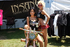 QueenMary BikeShow (27)