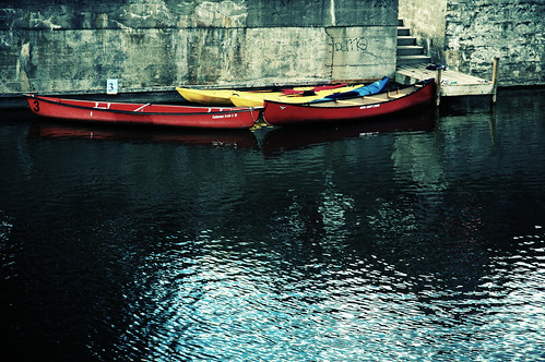 canoes-at-rest-Acidic