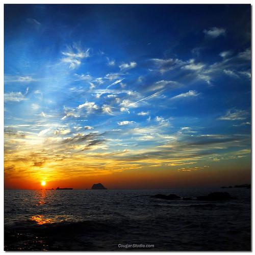 Sunrise WanLi