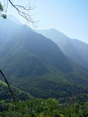 Val d'Ayas (lapilli) Tags: valdaosta valdayas07 challandsaintanselme