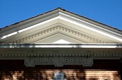 sonoma public library