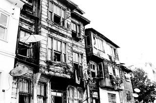 Balat@İstanbul