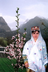Flowers (ghazighulamraza) Tags: pakistan beautiful portraits faces areas northern hunza northernpakistan gilgit snowpeaks landscapephotography northofpakistan northpakistan historyofpakistan mountainsofpakistan facesofpakistan northerareasofpakistan pakistanilandscapephotographer ghazighulamraza pakistanilandscapre