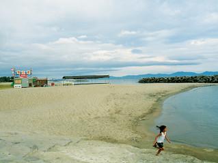 run after summer
