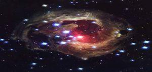 Imagens Via Satélite do Espaço pelo Google Sky