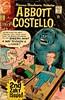 abbott_and_costello_2