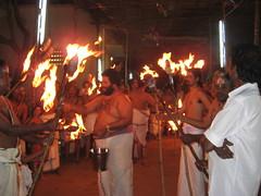 IMG_1014 (Balaji Venkataraman) Tags: 2007 uriyadi varagur