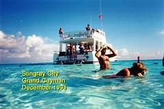 Sensation Ocean Cruise 045