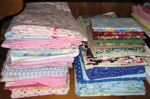 Fabric10_0090