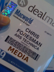 Macworld Expo 09 - 42.jpg