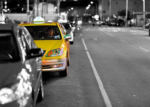 joni mitchell 1975 taxi