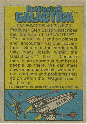 galactica_cards34b