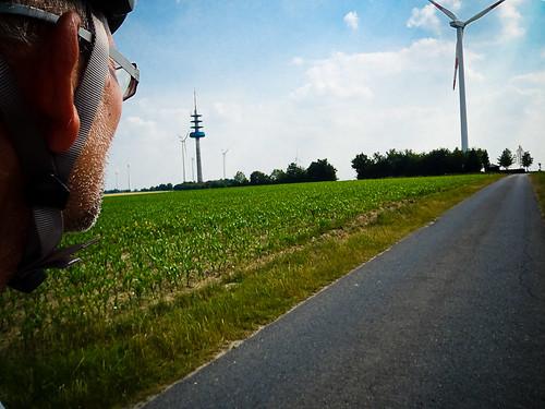 _cycling
