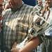 Tiggelaar-1999