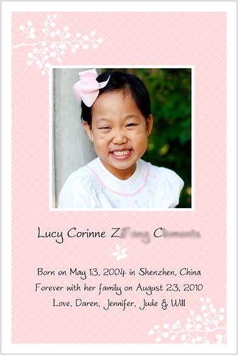 LucyC
