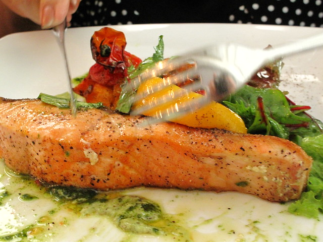 IMG_2020 Salmon