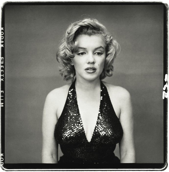 marilyn_monroe_avedon_photo_01
