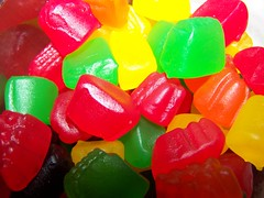 jujubes (Little Grey) Tags: food macro catchycolors soft candy sweet chewy foodporn sweets junkfood brightcolors crayonbox candies iatethis foodcoma sweettooth prettycandy colorandcolors jujubes worldconfectionery colormyworld ilovefood macrosweets sugarload macroandmacros themagicofcolour notnotnotonmydiet colouraward sweetsweets colorsclub fortheloveofquorn thecandyshoppe
