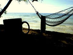 P6090191 (charlie_curilan) Tags: beach philippines bohol panglao