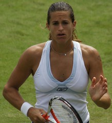 20070623_4044_cropped (Derek Holtham) Tags: tattoo tour tennis amelie ...