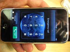 a-iphone-shots-16
