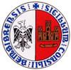 http://www.aemet.es/es/eltiempo/prediccion/municipios/bembibre-id24014