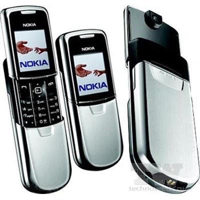 Nokia_8800_moviles
