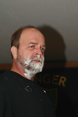 20070720-230632-1D3-PSP_0204.JPG (Ranger Pete 2/75) Tags: reunion ranger unitedstates nevada rrr reno silverlegacy 2007 rrr2007