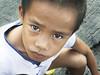 utoy (jobarracuda) Tags: lumix kid philippines littleboy pilipinas utoy panasoniclumix dmcfz50 aplusphoto jobarracuda