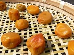 20070805umeboshi005 (detsugu) Tags: plum  japaneseapricot