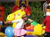 João e Maria (RiCArdO JorGe FidALGo) Tags: portrait portugal kids retrato sony oeiras parquedospoetas dsch2 fidalgo72 excellentphotographerawards ricardofidalgo ricardofidalgoakafidalgo72