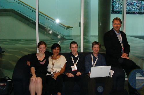 TopRank Blogging Team
