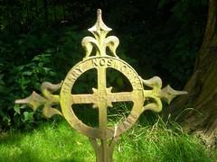 St peters belgrave aug 07036 (freetimeroo) Tags: st peters belgrave