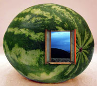 watermelon_window.jpg