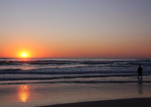 Sunrise 0195.JPG