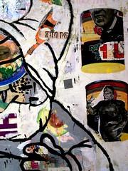 Bast (18) (Lord Jim) Tags: new art losangeles faile gallery image bast newimageart newimageartgallery marsea