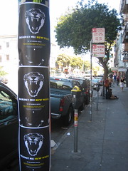 9/23 Retail SF (WBR/Reprise/Sire) Tags: sanfrancisco keeley againstme thestreetnetwork