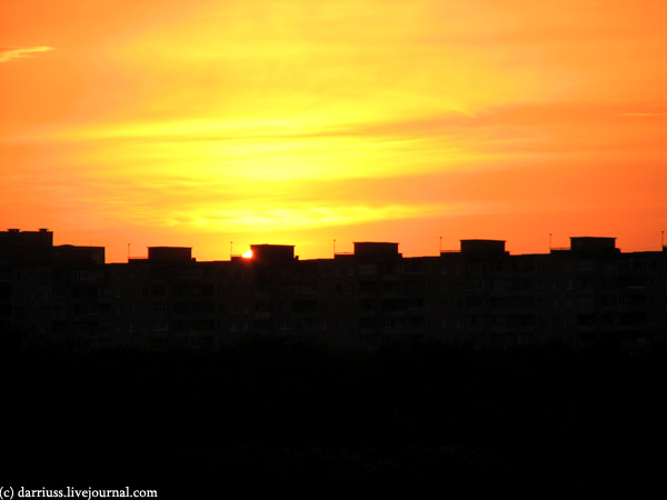 sunset_20070811_1