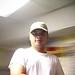 John Brian Silverio - XShot 2 Entry