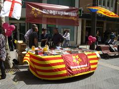Sant Jordi Vilanova Geltru 2010 023