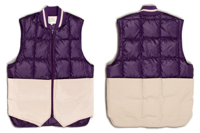 mountain-research-walker-down-vest