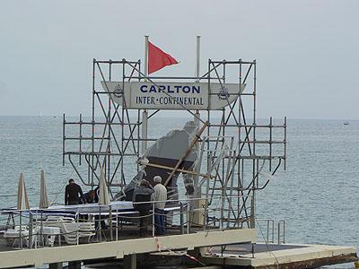 ponton du Carlton.jpg