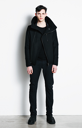 Tom Nicon0130_ATTACHMENT AW10(Official)