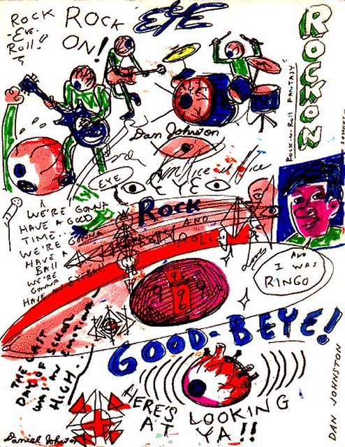 daniel johnston_04