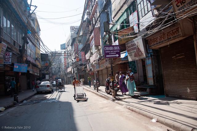 RYALE_New_Delhi_34