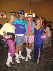 Kickin It Old School @ Casino Party 2010 (Campus Suites) Tags: college halloween students balloons lasvegas hooters southcarolina casino 80s deltaco spartanburg jimmyjohns uscupstate campussuites woffordhalloween80scasinocollegecampussuitesspartanburgsouthcarolinalasvegasballoonsstudentsdeltacohootersjimmyjohnsuscupstate