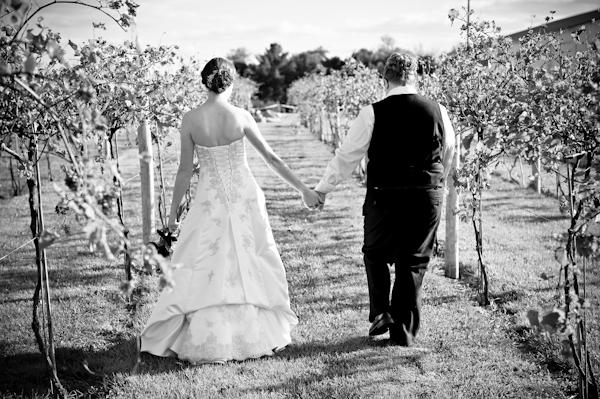 Wedding10-24