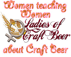 Ladies of Craft Beer